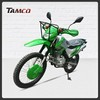 Tamco T250GY-BROZZ hight quality 250cc off road dirt bike