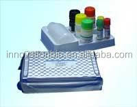 Pathological Analysis Equipments CEA elisa rapid test kits