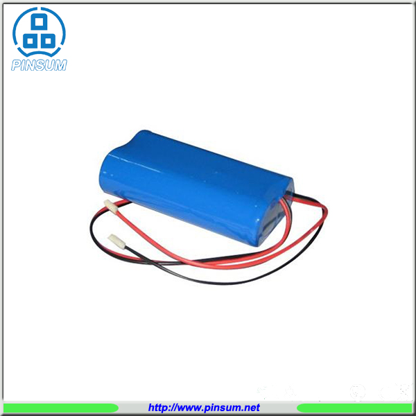 Shenzhen Pinsum factory Electric Scooter Battery 48v 40ah Lithium Battery For Electric Bike