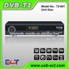 MSD7816 STB digital cable tv set top box MPEG4/H.264 singapore set top box