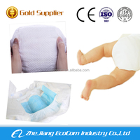 adult baby boy diaper china factory baby diaper low price