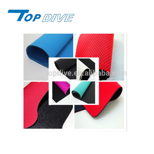 China manufactured neoprene wholesale 🇨🇳 - Alibaba 549ab6e7077b9