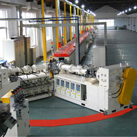 3 Co Extrusion Rubber Extrusion And