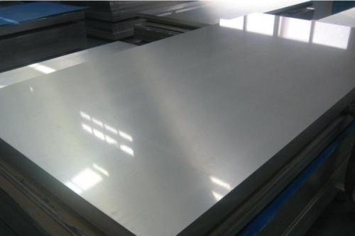 Prime GI galvanized steel coil GALVANIZED STEEL SHEET/PPGI PPGL secondary steel prepainted color coated hot dipped galvanized he