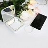 Mobile Phone Power Bank Cosmetic Mirror