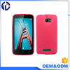 China Cheap Wireless Accessories For CoolPad C3632 Case, Soft Plastic TPU Gel Rubber Skin Cover