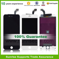 High Quality for Iphone6 Lcd,for Lcd iphone 6 LCD