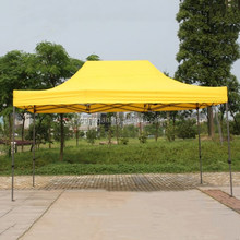 firm outdoor fiber folding gazebo tent 3x4.5 for sale philippines