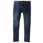 Top-quality kids clothing children pants denim cotton jeans trousers baby boy jeans