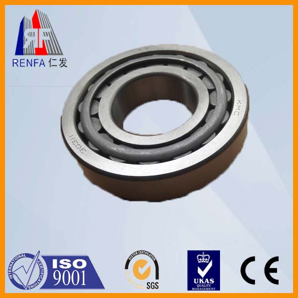 RENFA High quality and cheap price Roller bearings used for car bearings