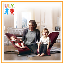 Baby Bouncer Baby Balance Chair