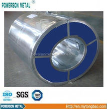 cold rolled enamelled steel