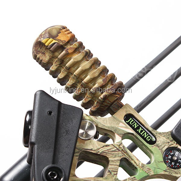 M120 Dream right hand and left hand compound bow, hunting archery