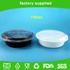 take away container plastic food box disposable food container microwave safe food container box