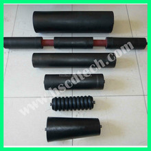 conveyor belt scraper,conveyor belt sensor,conveyor belt guide roller