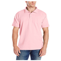 2017 new polo shirts mens polo shirt xxxl polo shirts