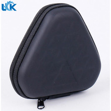 New Waterproof Carrying Hard Case Headset Earbud Earphone Box