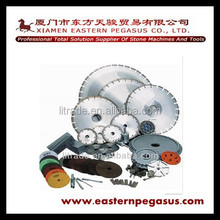 Saw blades (diamond blade),circular saw blade sharpener