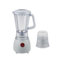 2017 R&D low cost high quality 2 in 1 juicer blender convenient operating admirable mixer grinder