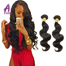 100% Natural Indian Human Hair Price List,Wholesale Virgin Hair Vendors,Raw Virgin Indian Hair