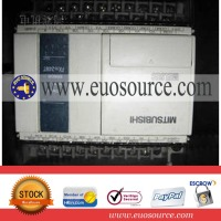 Best price Misubishi PLC FX1N-24MT-001