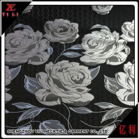 Great material wholesale fleece fabric 80% cotton 20% polyester