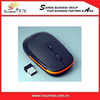 New Design Optical Wireless Bluetooth PC Mouse