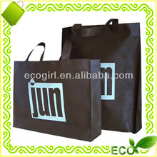 eco friendly packaging bags