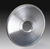 3A1diamond cutting wheel,diamond grinding wheel,vitrified diamond grinding wheel