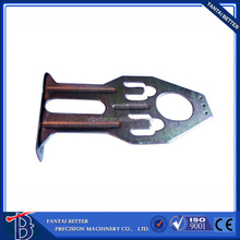 Factory Cheap Price CNC Machining Service indonesia metal stamping