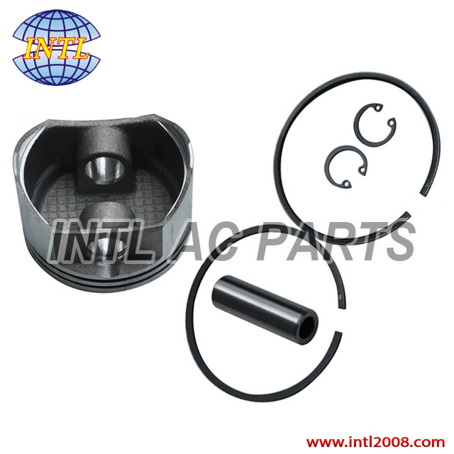 INTL-BPA004 (1).jpg