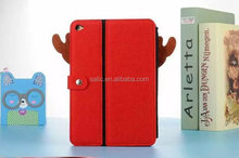 beacutiful protective cases for IPAD1/2/3/4/5/6/7;Multi-function protective case or IPAD1/2/3/4/5/6/7