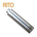 RT-1320/Dental Handpiece Spindle - Push Button Spindle For Kavo Handpiece