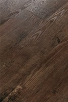 EIR Vintage Country Oak Collection PVC(2mm 4mm 5mm)