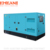 10kva generator with sound proof