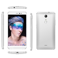 cheap 5 inch 4g lte dual sim smartphone 2gb ram 4g5 inch android mobile phone mtk6735 smart phone oem