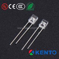 round led flat light 3mm 5mm rgb led price 5mm led diode 1.8-2.2v