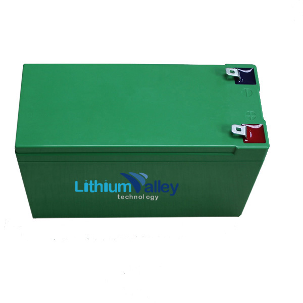 high safety 12v 30ah rechargeable lifepo4 car battery in long life for electric tools
