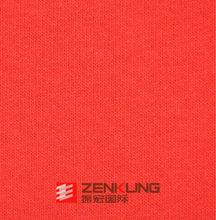 100% Cotton printed Fleece fabric from china manufacture