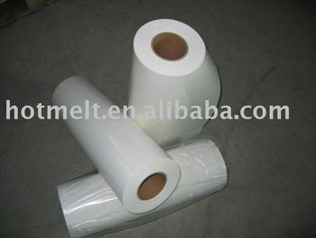 hot melt adhesive tape for lable