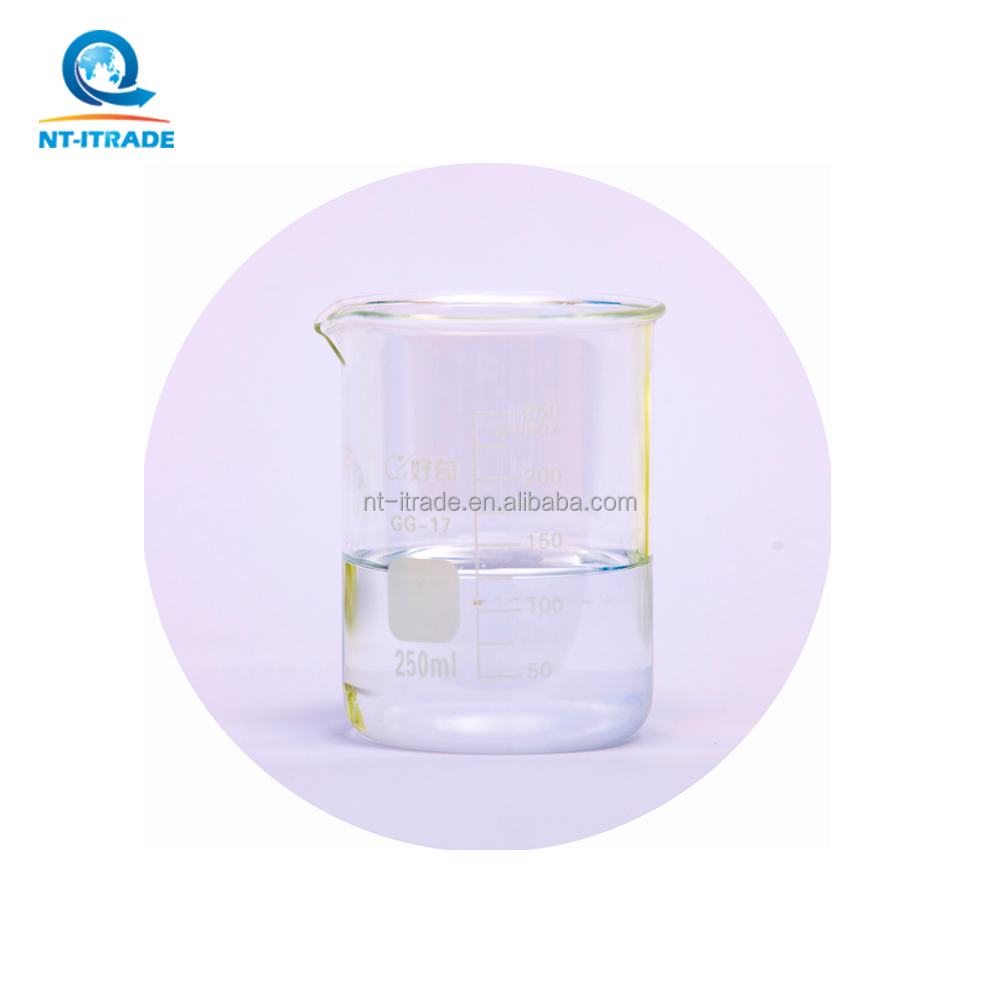 Factory supplier--High Quality Liquid Epoxy <strong>Resin</strong> E51