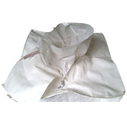 1 ton Jumbo bag use for packing rice/ coal