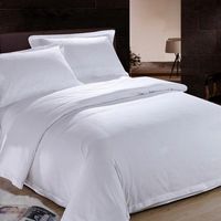 Wholesale Factory Price Bulksale Spanish Bedding