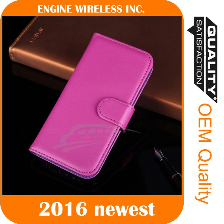 shenzhen mobile phone shell,flip cover for samsung galaxy s3 mini i8190,hot selling case 2016