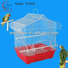 Good quality parakeet bird cages