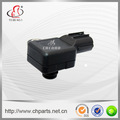 for HONDA K-series car sensor car part 2.5 bar Map Sensor