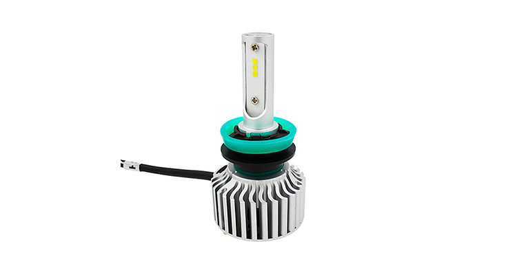 Canbus Car led headlight