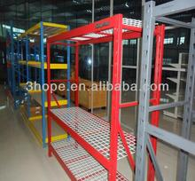 industrial metal racks, garage shelving, industrial storage racking