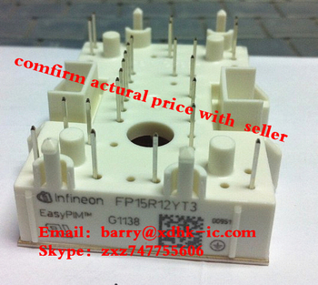 MODULE High-frequency tube IGBT MRF6V4300NB original MRF6V4300 MRF6V430
