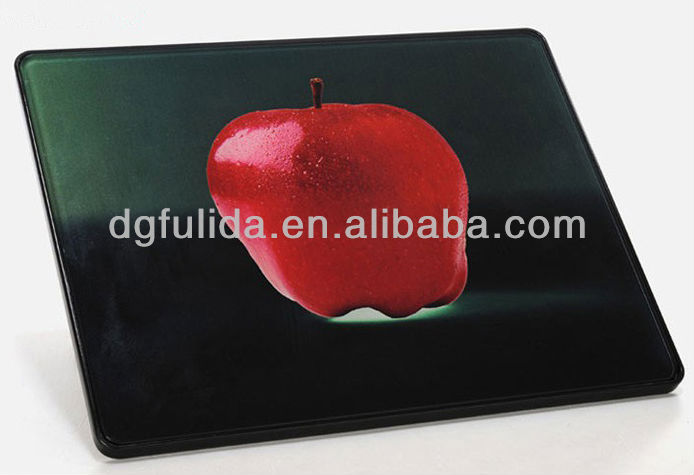 non-slip mouse pads grip rubber